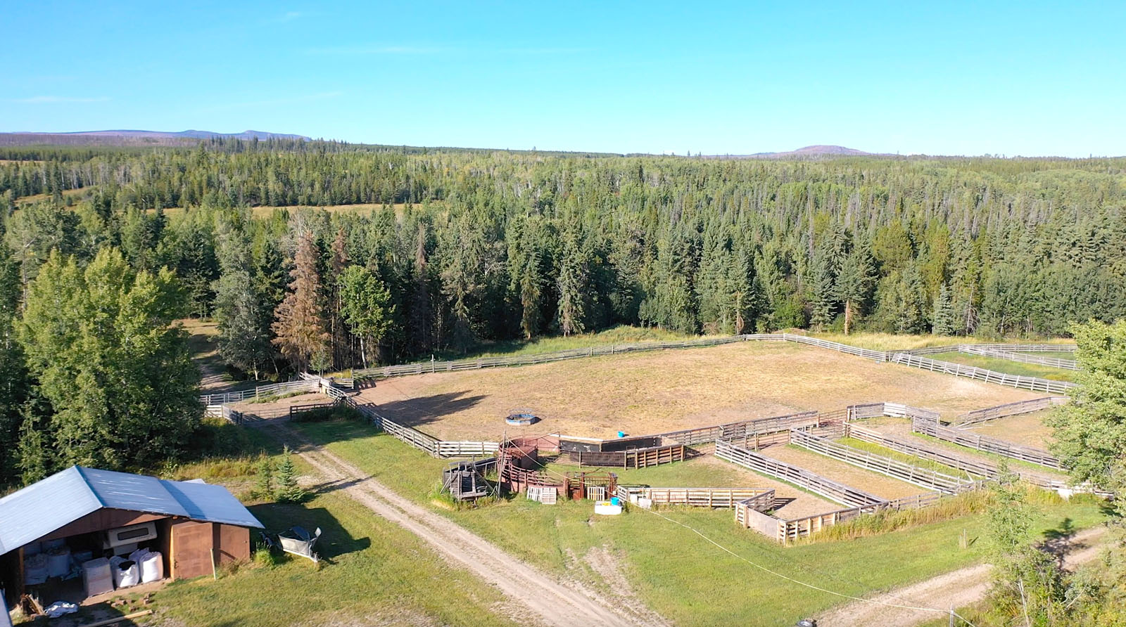 Lone fir ranch 043