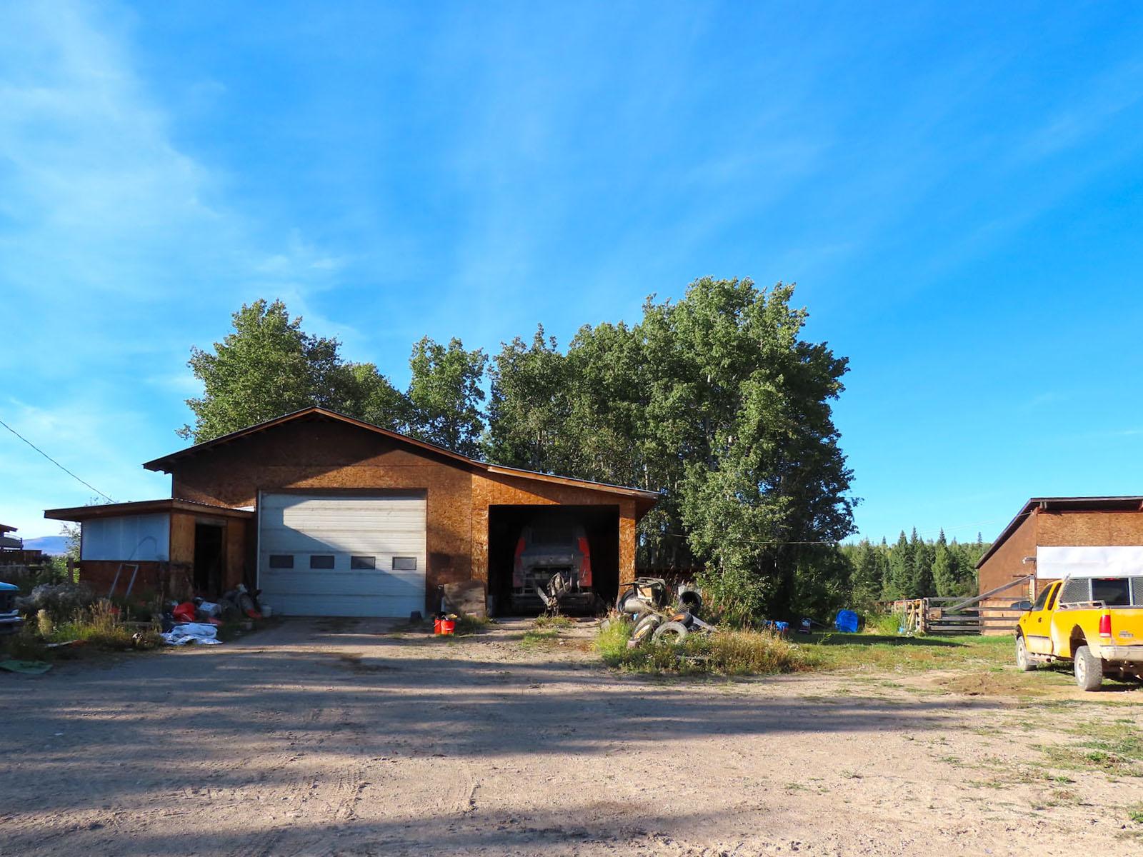 Lone fir ranch 044