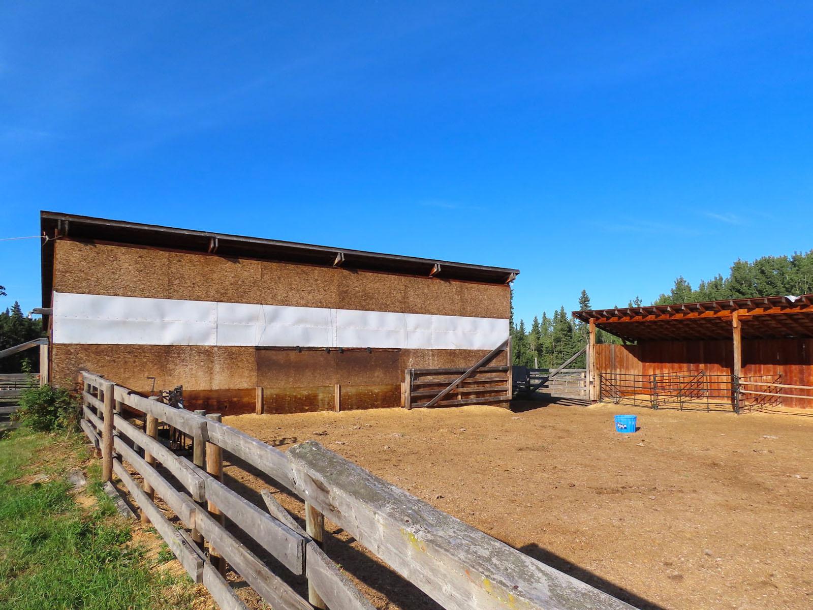 Lone fir ranch 045