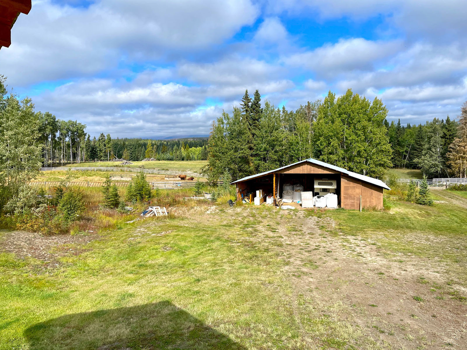 Lone fir ranch 048
