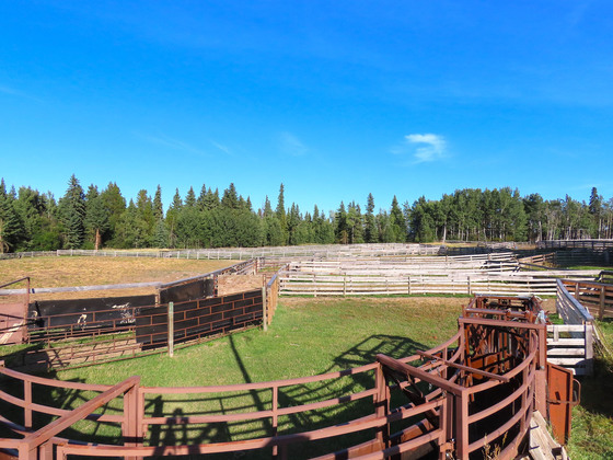 Thumb lone fir ranch 050