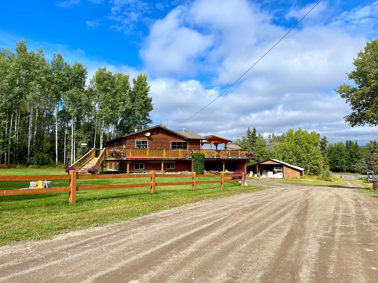 Lone fir ranch 053