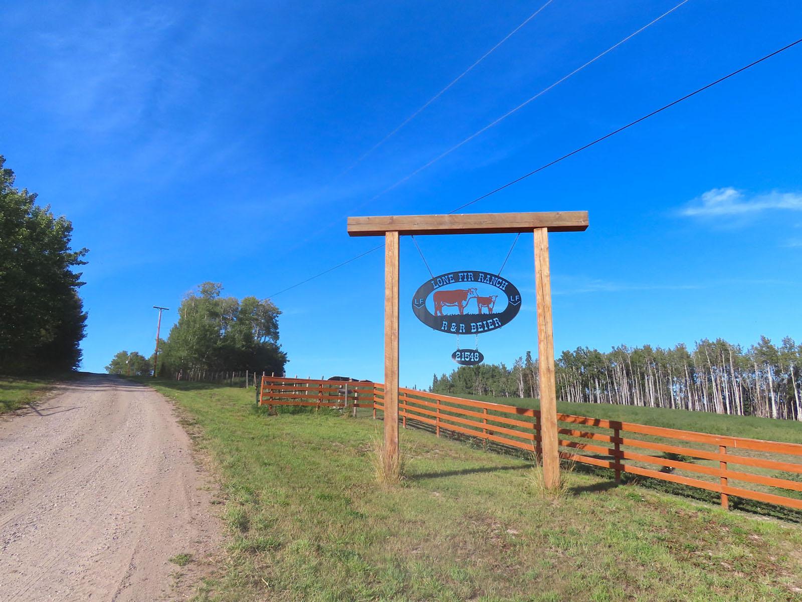 Lone fir ranch 054