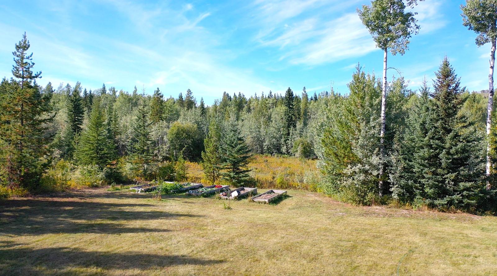 Lone fir ranch 055