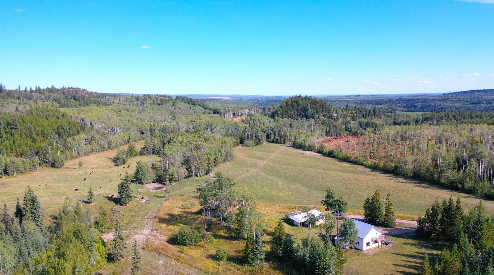 Lone fir ranch 057