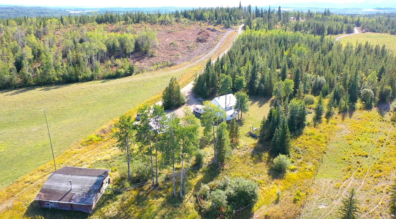 Lone fir ranch 058