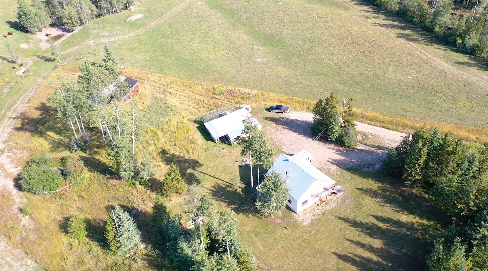 Lone fir ranch 059