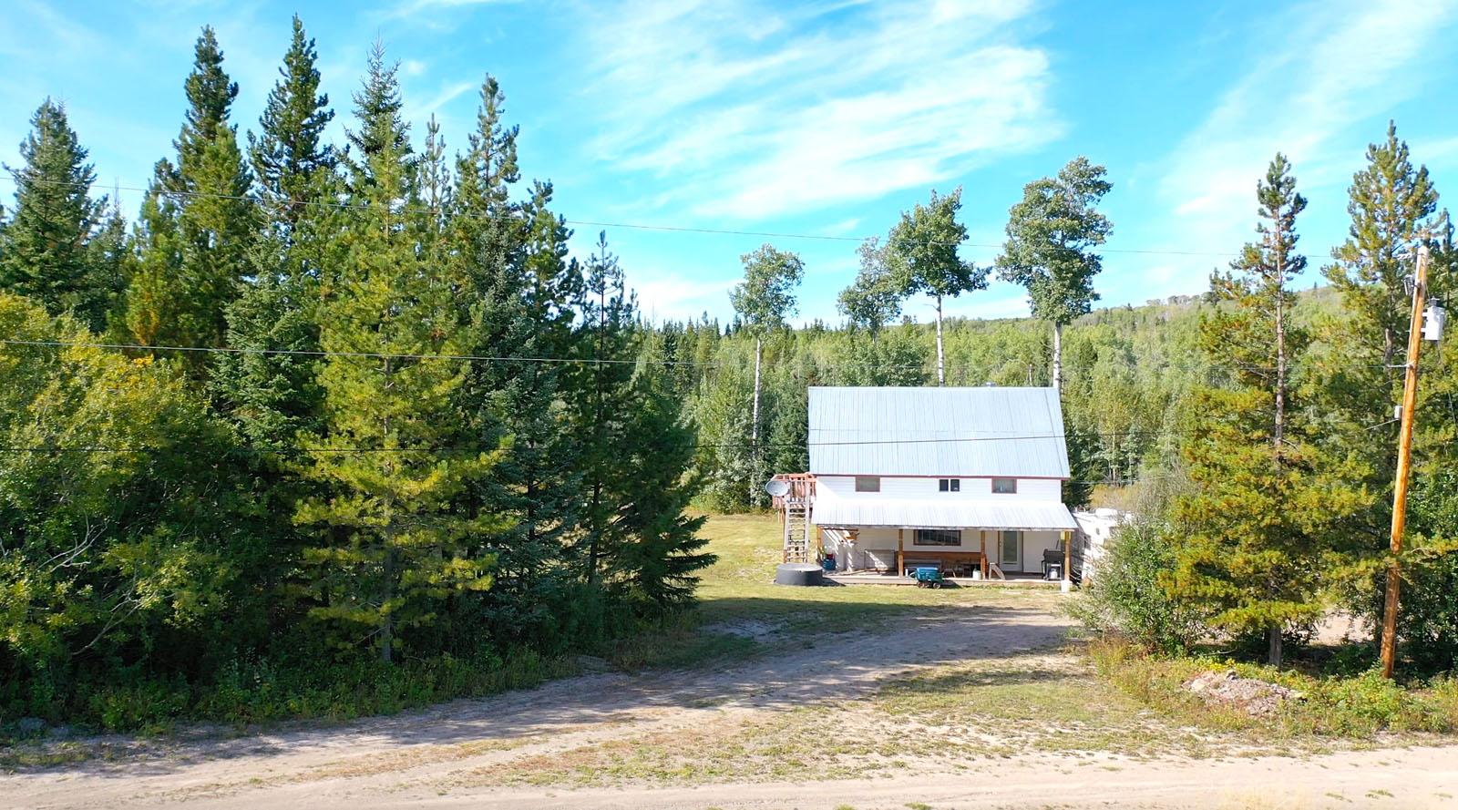 Lone fir ranch 060