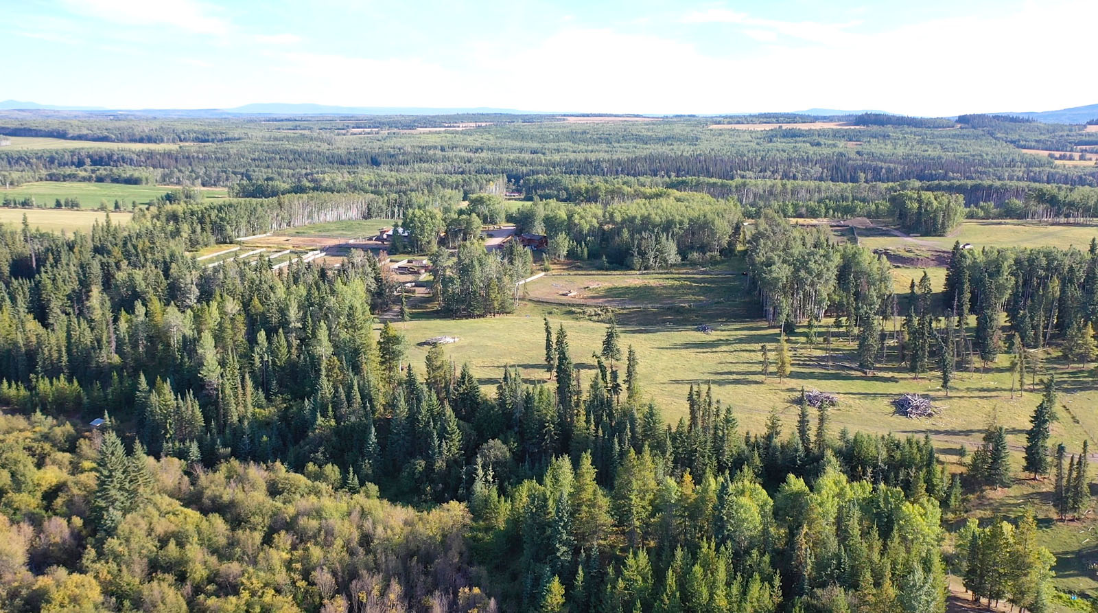 Lone fir ranch 093