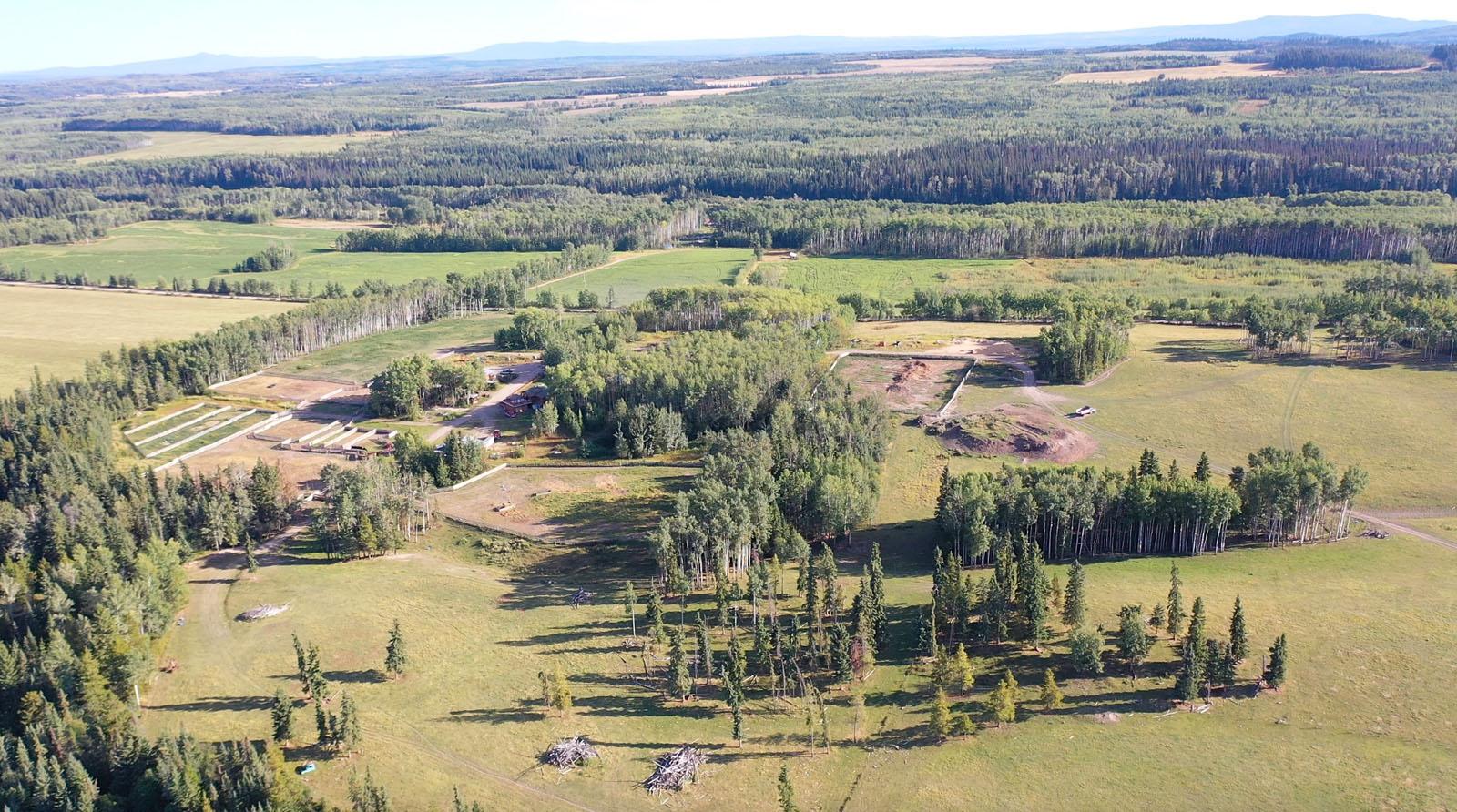 Lone fir ranch 094