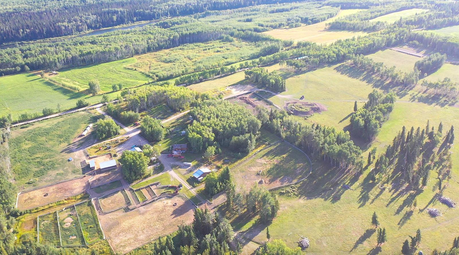 Lone fir ranch 096