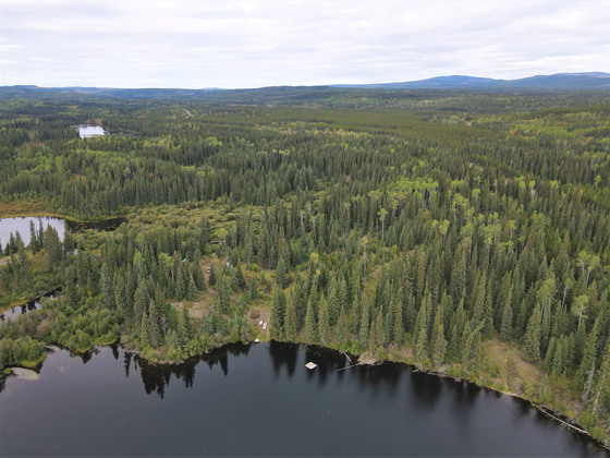 Thumb titetown lake 03