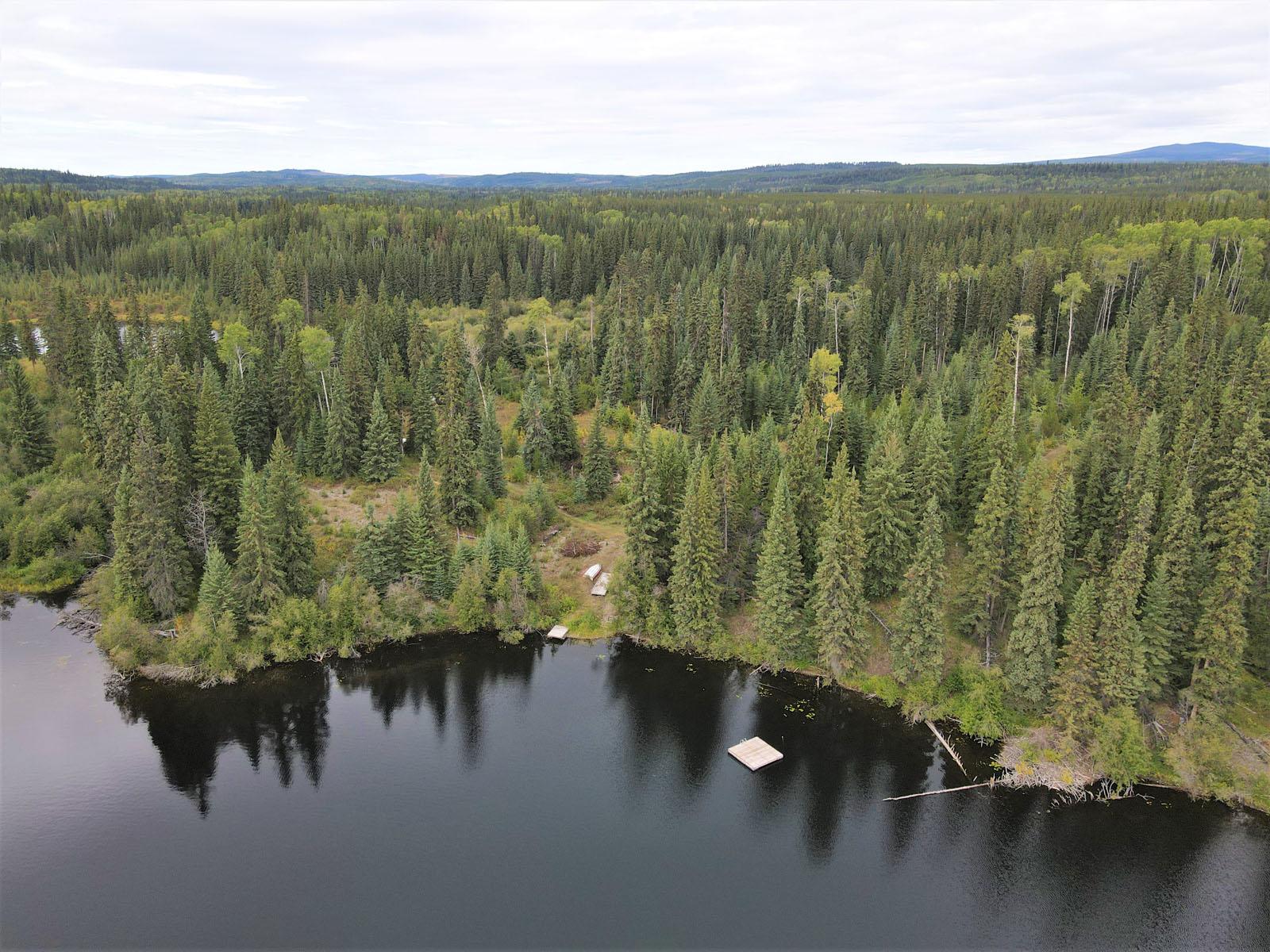 Titetown lake 04