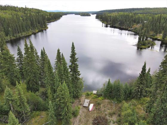 Thumb titetown lake 12