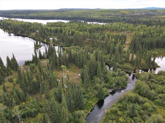 Thumb titetown lake 13