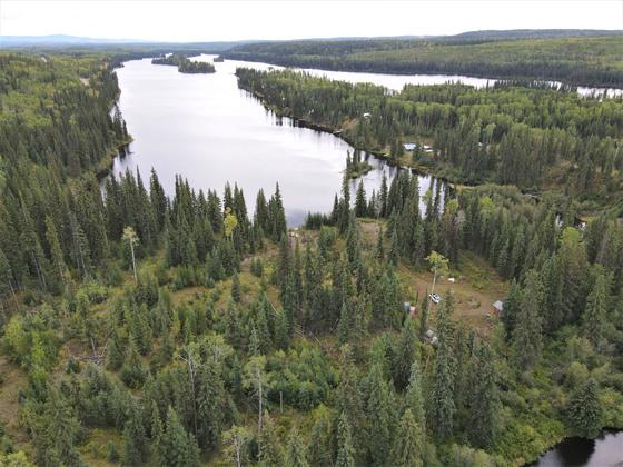 Thumb titetown lake 14
