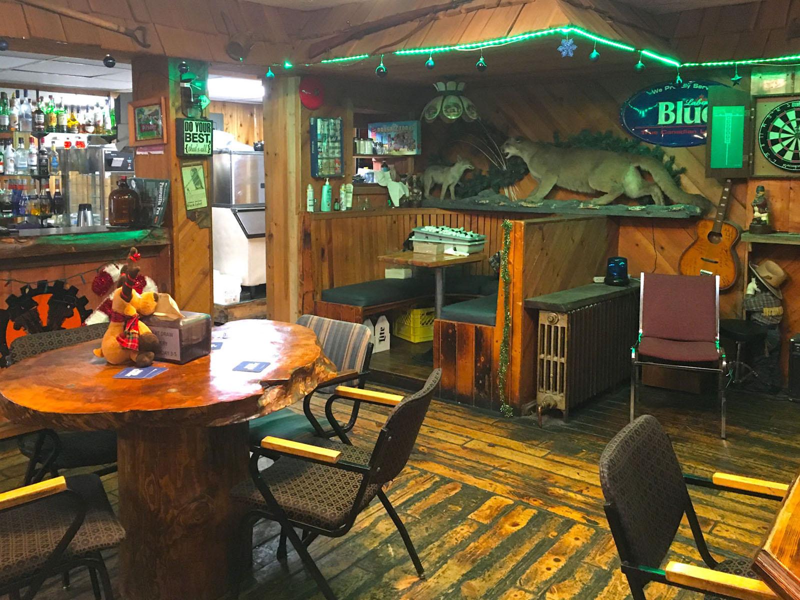 Porsopector pub rock creek 13
