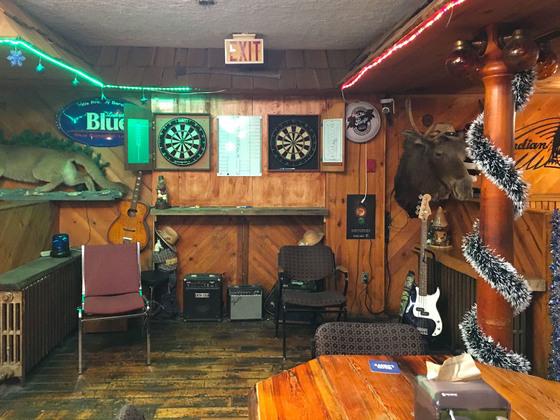 Thumb porsopector pub rock creek 15