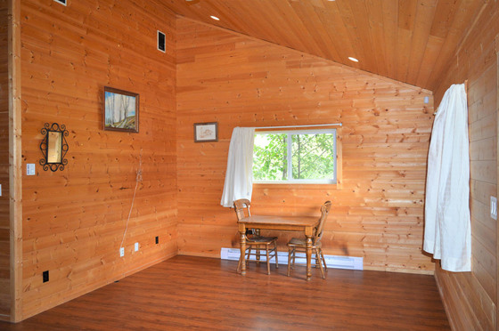 Thumb bankier cabins 16