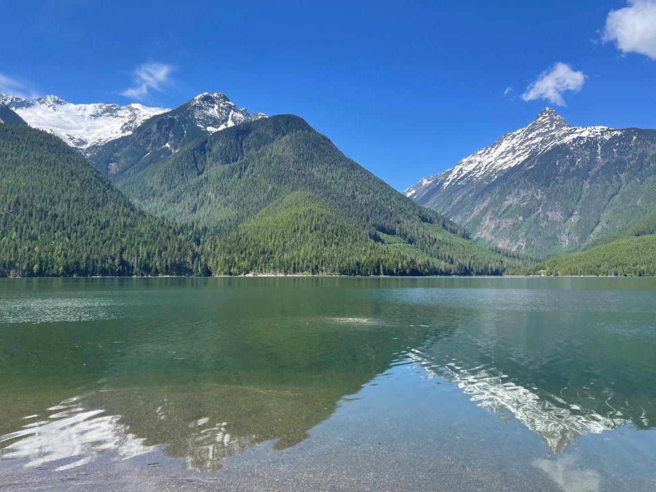 Lake revelstoke estate 03