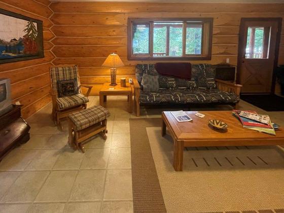Thumb lake revelstoke estate 44