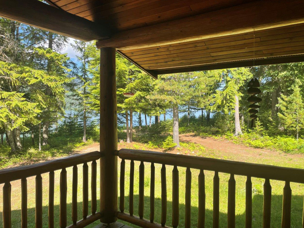 Lake revelstoke estate 50