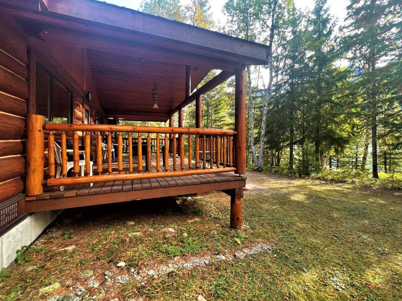 Lake revelstoke estate 51