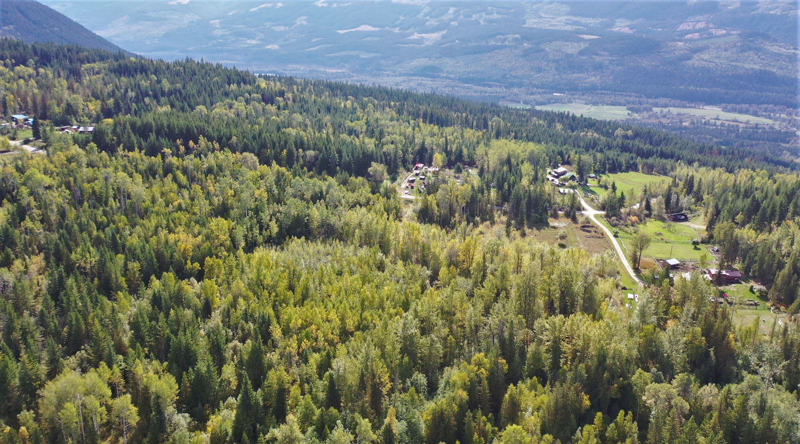 Clearwater acreage 11