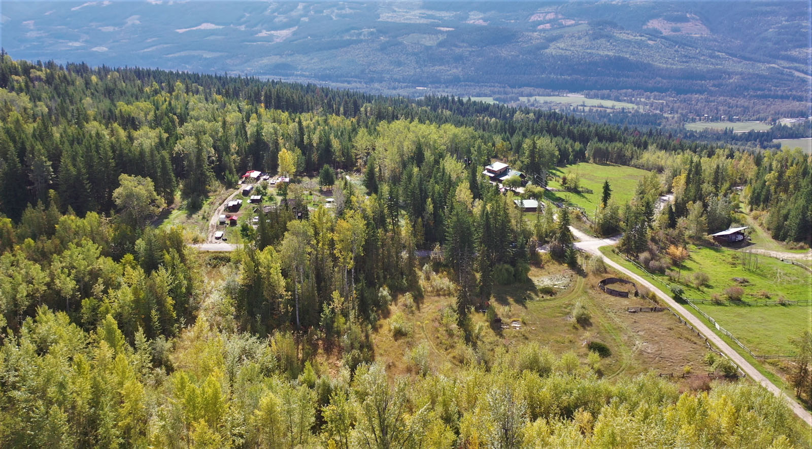 Clearwater acreage 12