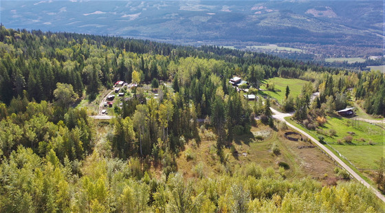 Thumb clearwater acreage 12