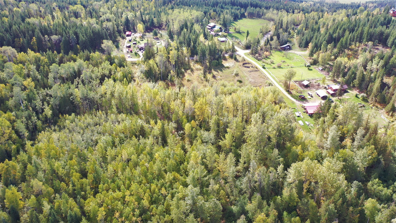 Clearwater acreage 14