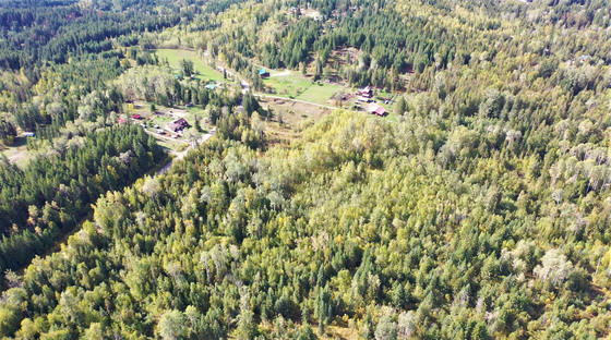 Thumb clearwater acreage 18