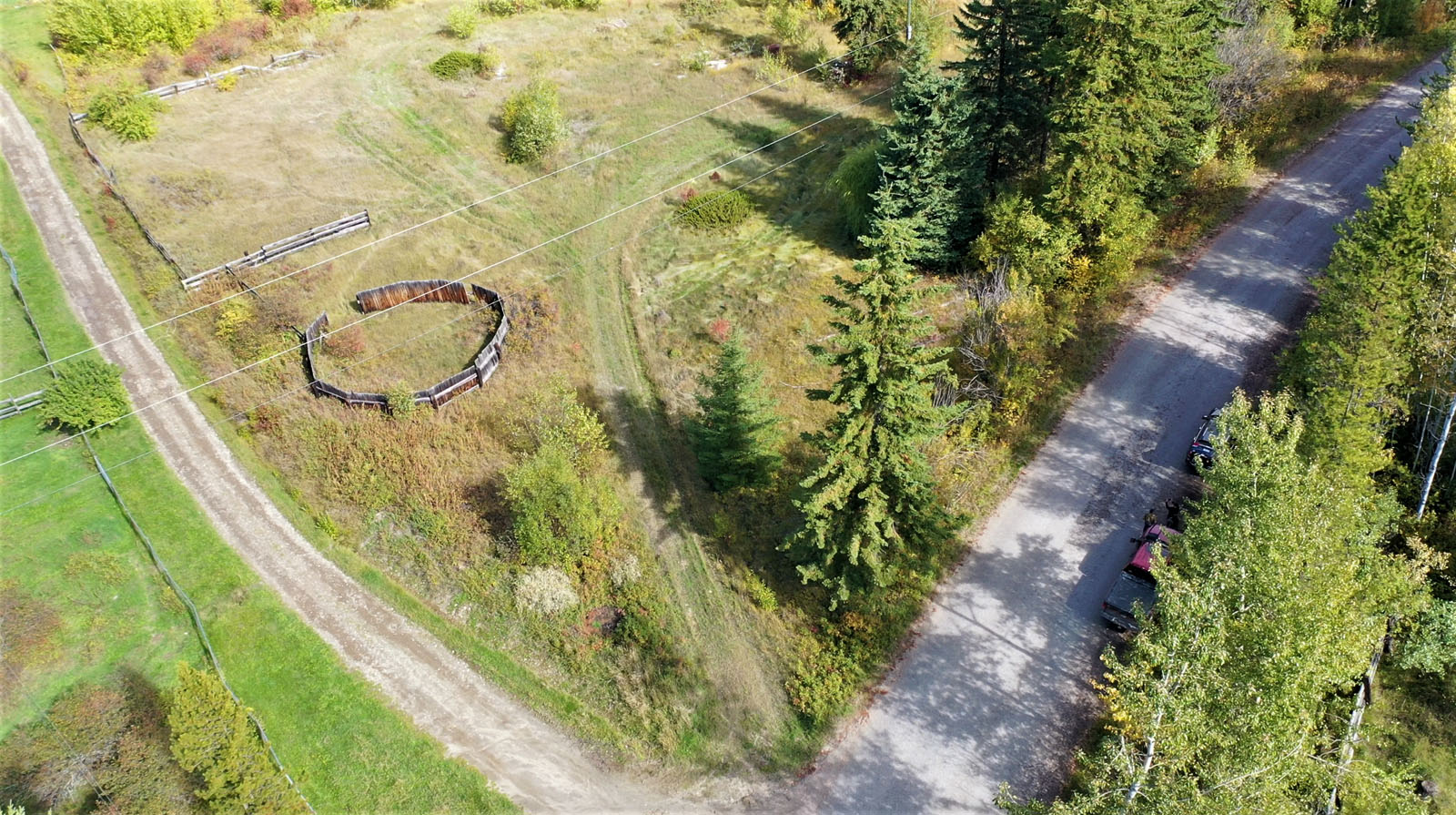 Clearwater acreage 24
