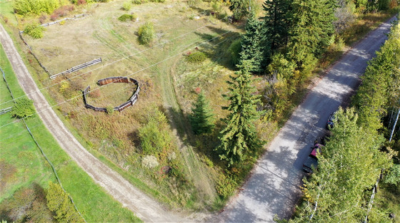 Thumb clearwater acreage 24