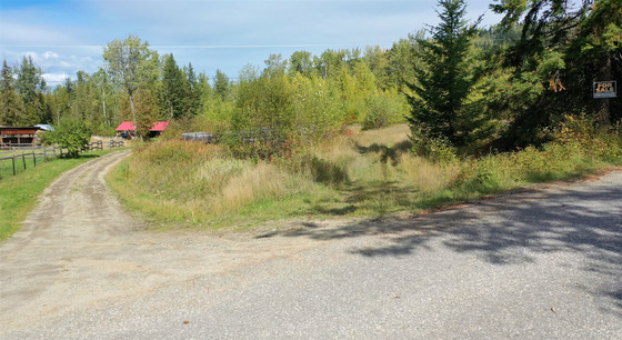 Thumb clearwater acreage 27